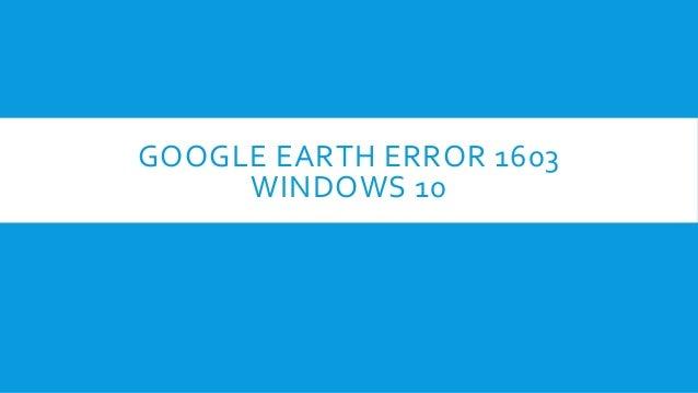 windows 10 earth - photo #47
