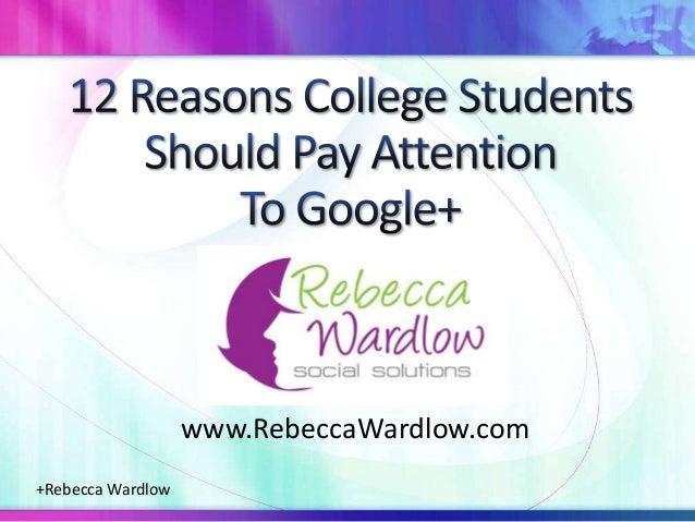 www.RebeccaWardlow.com +Rebecca Wardlow
