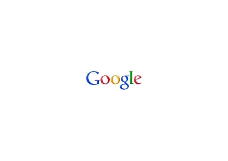 Features   Gallery                       TechSpecs             Introducing             Galaxy™ Nexus™             Thepos...