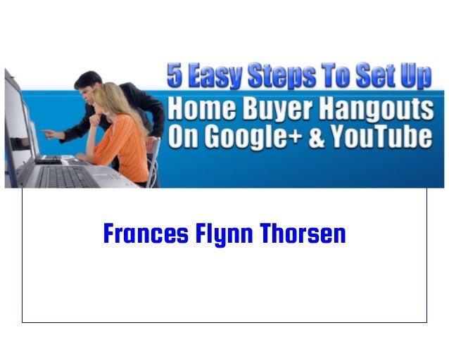 Frances Flynn Thorsen
