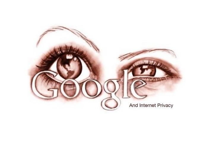 GoogleDraft