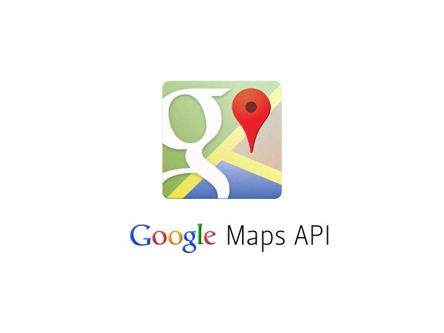 Var Geocoder New Google Maps Geocodervar