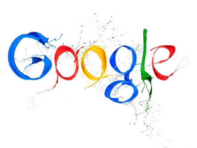           GOOGLE WORLD GOOGLE PRODUCTS AND SERVICES GOOGLE STRATEGY RECENT ARTICLES ABOUT GOOGLE STRATEGIC EVALUA...