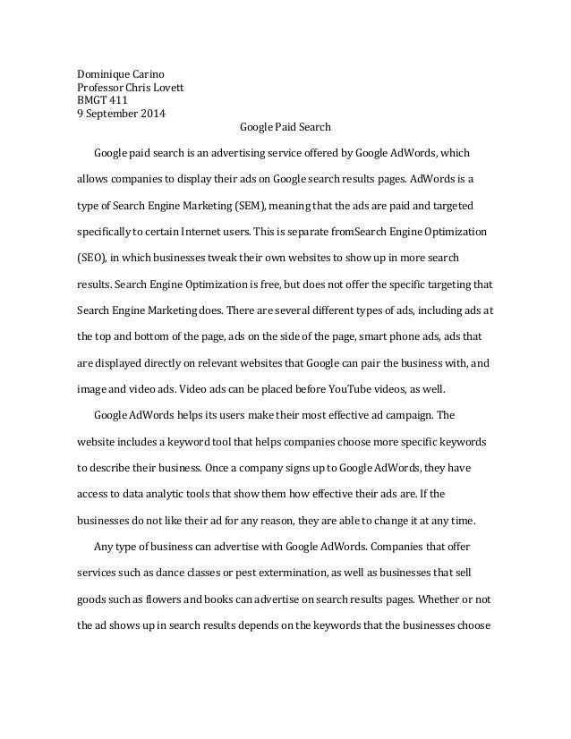 how to write an essay introduction for pay to have your essay written prices depend on a region that it why there is no exact and only scale to understand how much you should pay for a paper