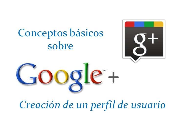 Google plus tot