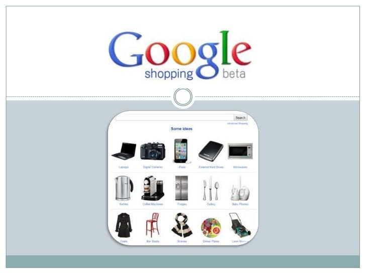 Google Shopping Data Feed -   Setup and Optimization