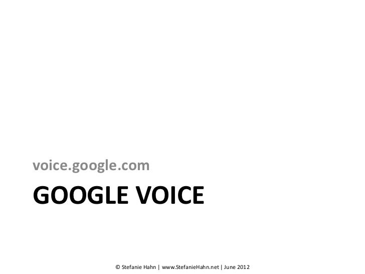 The Google Suite Free Tools For Your Business