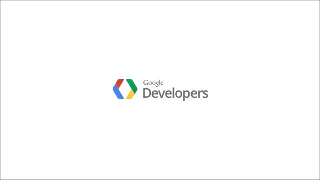 OWF12/PAUG Conf Days Google tv part2 (commande and control)     matt gaunt, advocate at google