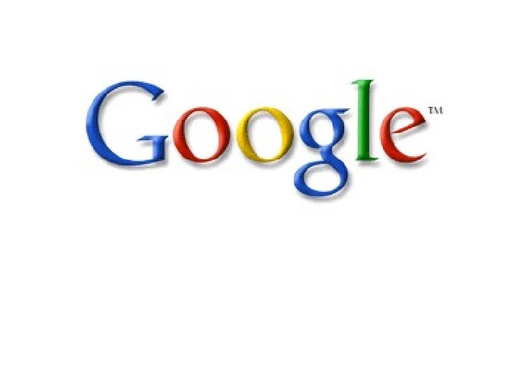 the google case study differentiation Qualitative case study was to investigate how 7 regular education english   teachers to see the benefits of differentiated instruction with lep students   including ebscohost, education research complete, google scholar, and  proquest.