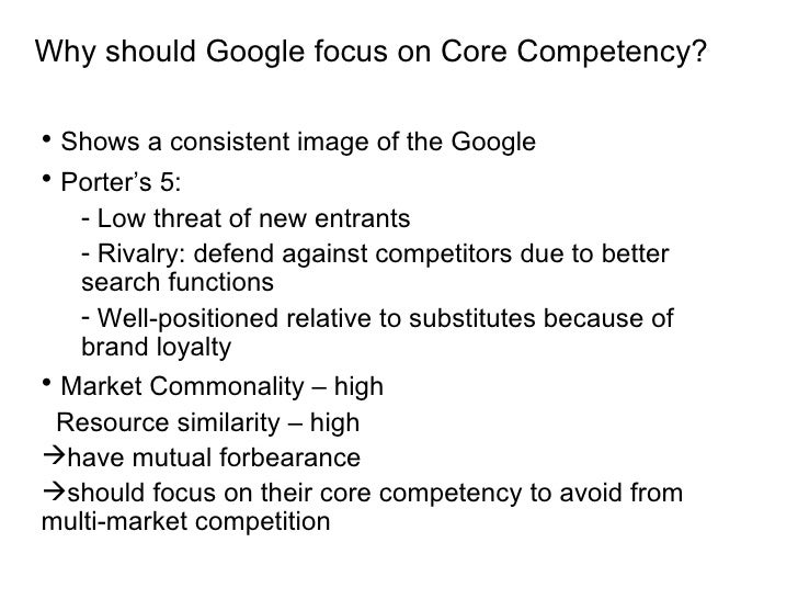 "huaweis core competencies essay 38 | page essay two: achieving ""core competencies"" knowledge, skills, values, and attitudes: general education as the backbone of the university."