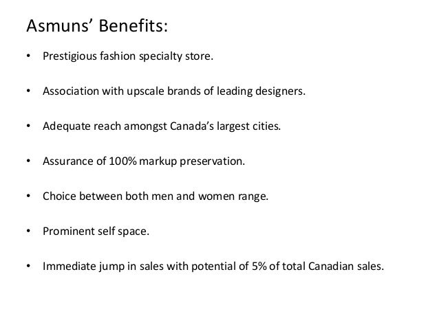 Canada Goose expedition parka replica discounts - Canada Goose Inc.