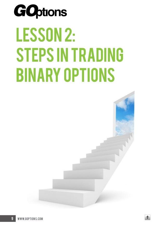 Mlm binary software free download dubai