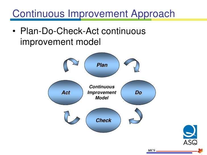 operations management quality improvement initiative Quality in healthcare case studies real particularly those focused on operations/process improvement a quality improvement project at medcare hospital in dubai centered on unreported medication errors.