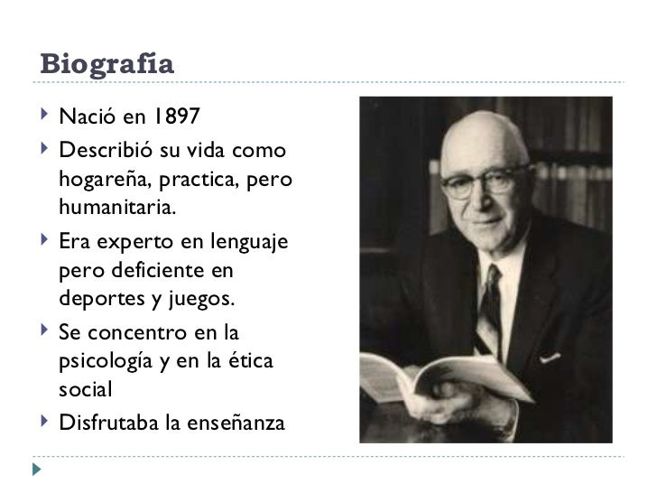 gordon allport draft Start studying gordon allport: trait theory learn vocabulary, terms, and more with flashcards, games, and other study tools.