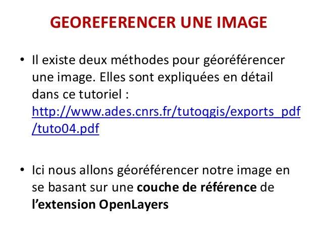 tutoriel qgis 2.14 pdf