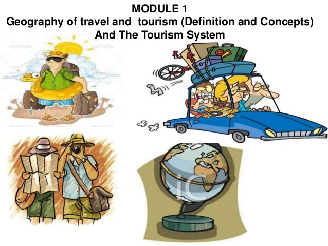 relevance of the leipers model to tourism Leiper's model based on systems approach, neil leiper suggested a model in 1979 which was later updated in 1990 leipers model of tourism system.