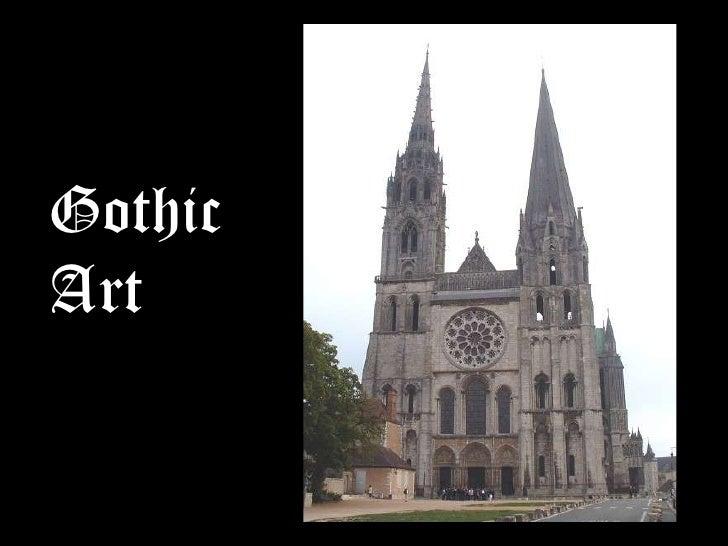 Gothic08post