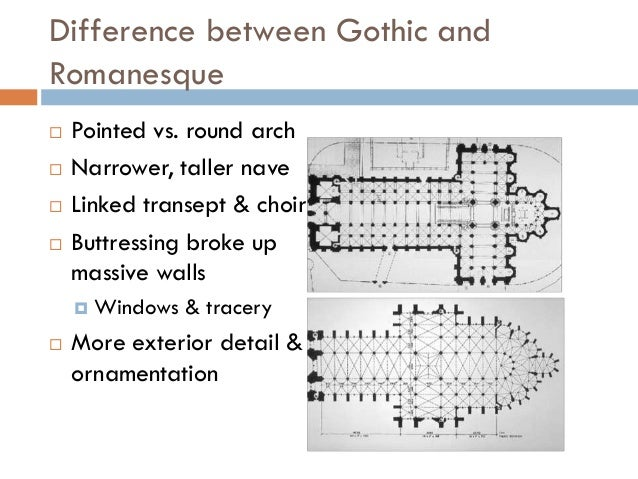 Essay on ancient Roman and Greek architecture comparison