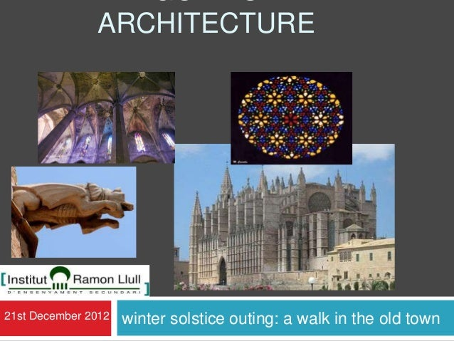 Gothicarchitecture 2
