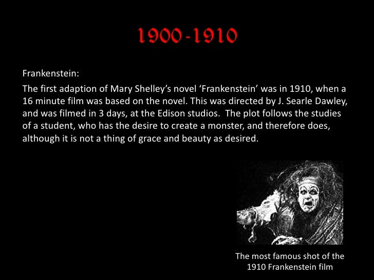 a reflection of the gothic genre in frankenstein a novel by mary shelley What's the genre of frankenstein chapter 1 between texts some common genres include epics, fairy tales, or ghost stories but what about the story of frankenstein mary shelley's novel actually falls shelley's frankenstein falls under the genre of gothic novel because of its.