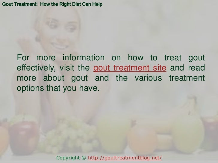 How to Treat Hyperuricemia How to Treat Hyperuricemia new pics