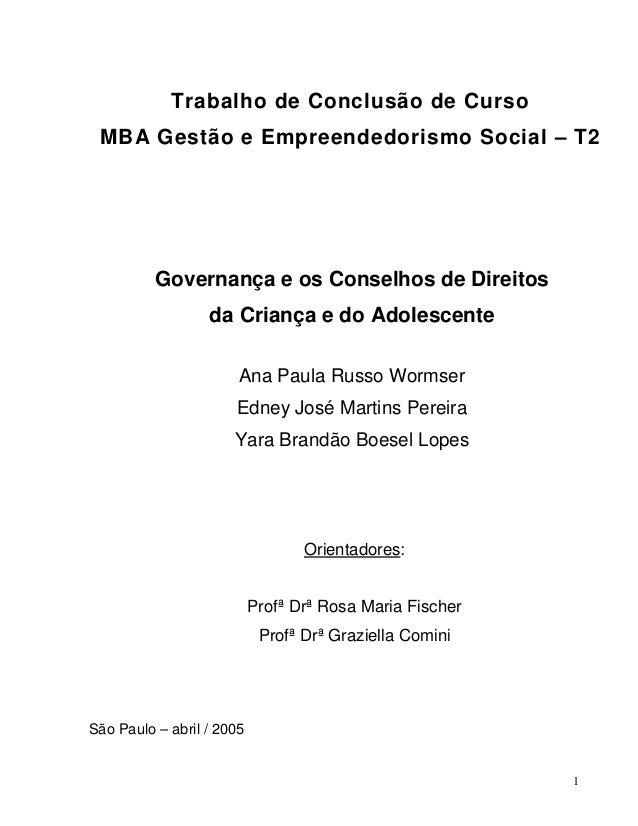 Governanca e conselhos_de_direitos