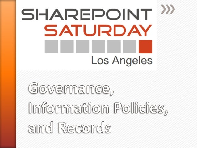 » SharePoint Development Lead – Sony (SNEI) ˃ Previous Employer (5 Years) – Qualcomm Incorporated » Based in San Diego, Ca...