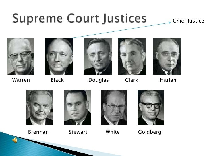 court cases goldberg v kelly and Us supreme court goldberg v kelly, 397 us brennan later wrote that goldberg was the most important official supreme court case law is only found in.