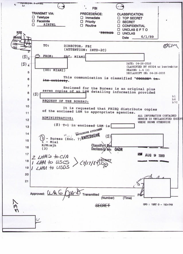 Government fabricated files28102011 00001