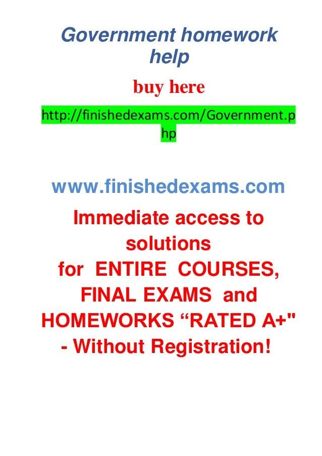 Buy chemistry essay