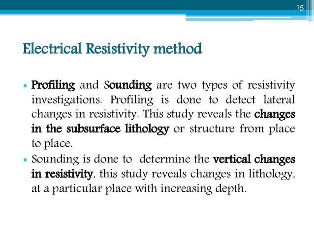 resistivity of constantan coursework 2012-6-7  tutorials, tips and advice on gcse physics coursework and exams for students, parents and teachers.