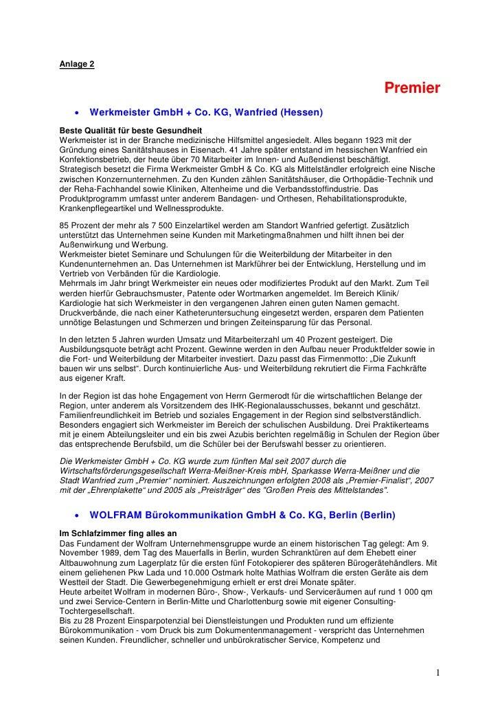 GP 2011 - Anlage 2 - PRE BER.pdf