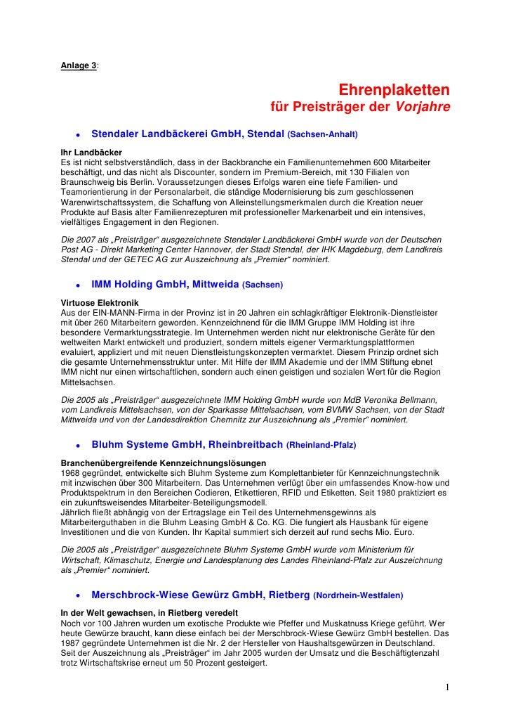 GP 2011 - Anlage 3 - EP BER.pdf