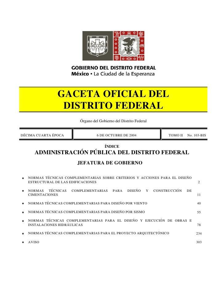 G:\P2005-469\K10\Mexico City Building Code\Ntcdf 2parq Oct6 04