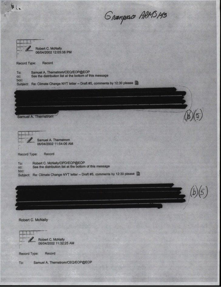 CAR Email 6.4.02 (pp)