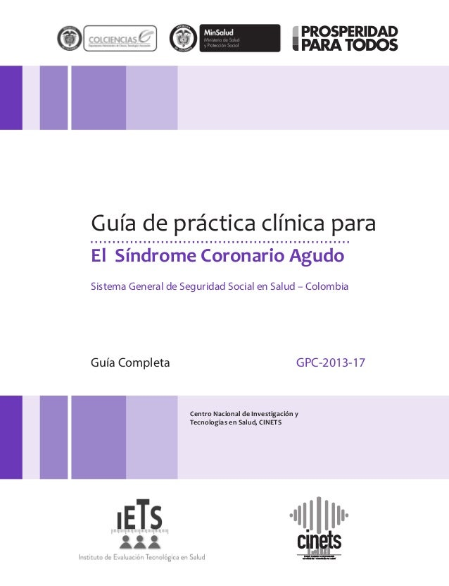 Gpc 17complet sca