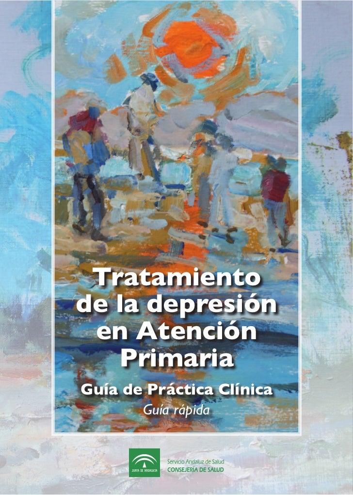 Gpc 488 depresion_ap_rapida(1)