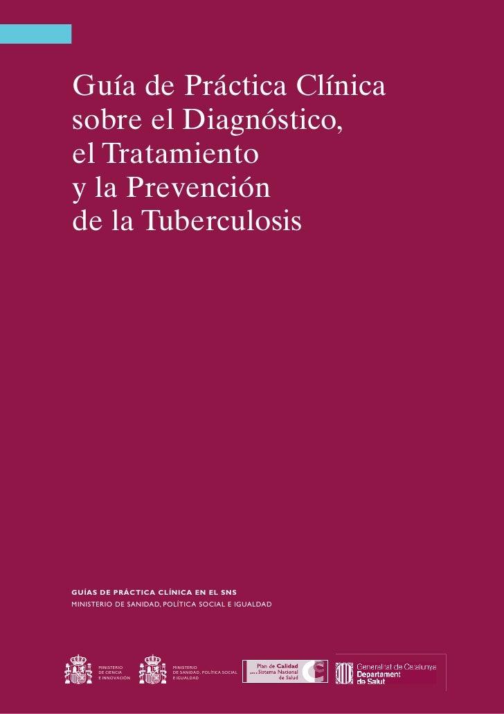 Gpc tuberculosis aiaqs_2010es_vcompl
