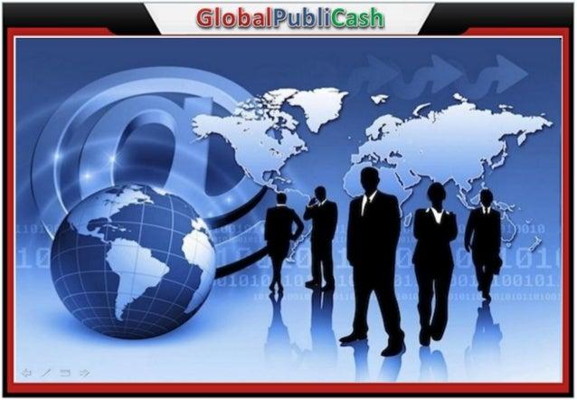 GlobalPubliCash