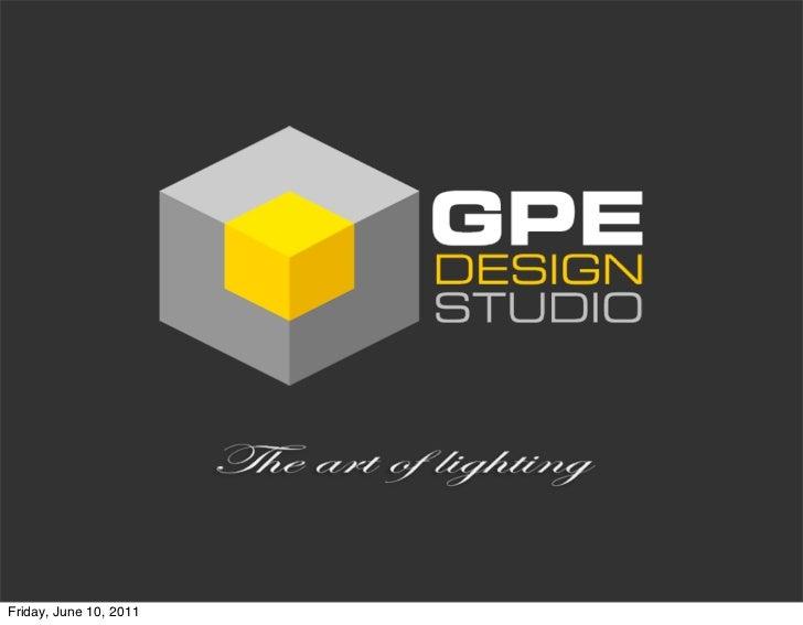 Gpe 2011 (2)
