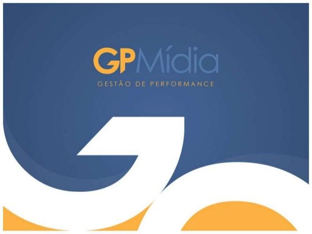 eCommerce Business Intelligence    Técnicas avançadas para   aumento de performance