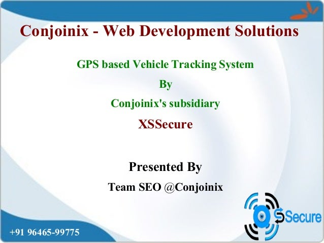 gps based train tracking Currently, a very important issue around the world is to track traffic violations and the resulting accidents, particularly in the railways sector it is f.