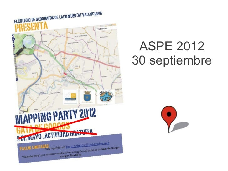 ASPE 201230 septiembre