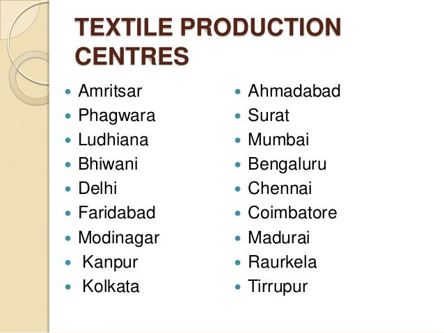 textile industry of mumbai Textile dealers : textile industries in mumbai - ramlaks exports private limited nariman point, rajiv impex masjid bunder, omkar placements andheri east, yuva textile industries limited andheri east .