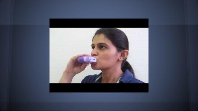 is generic viagra good