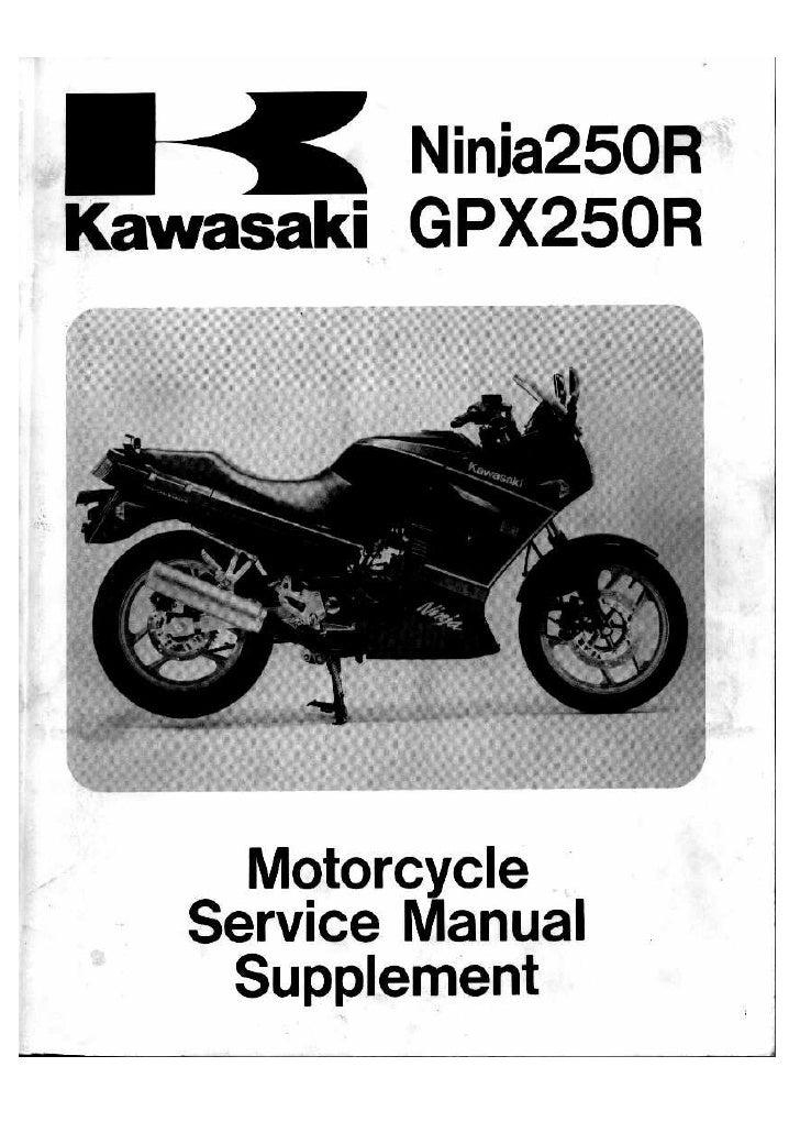 1988 Yamaha Warrior Service Manual Pdf