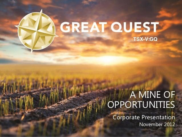 Gq corporate-presentation-nov2012