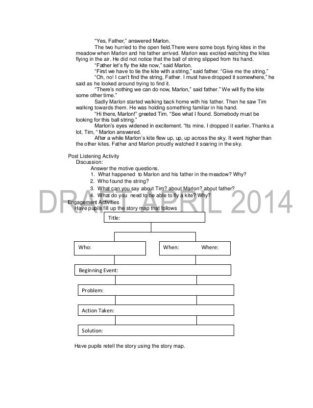 cinderella man essay worksheets buy assignment cinderella man essay worksheets