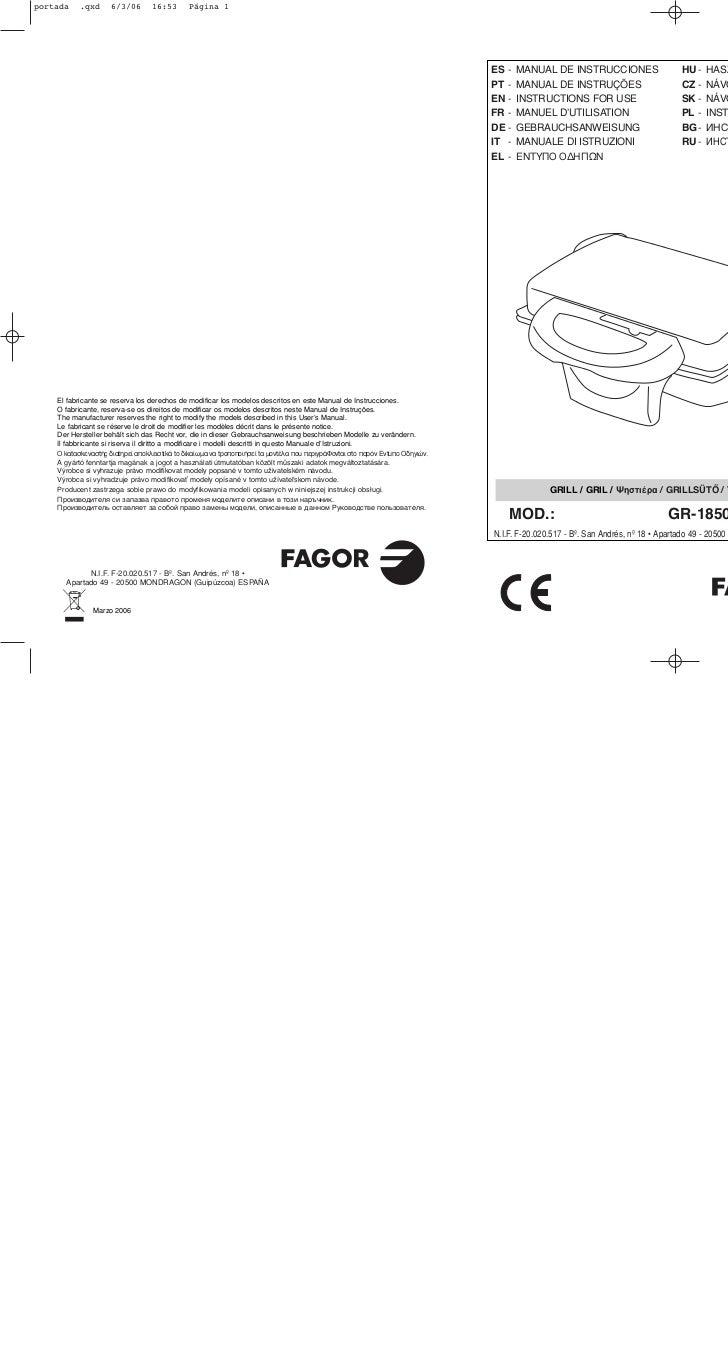 portada    .qxd      6/3/06       16:53       Página 1                                                                    ...