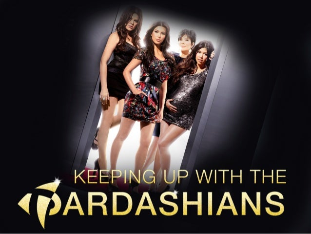 Pardot Elevate 2012 - How Pardot Uses Pardot (Keeping Up With the Pardashians)